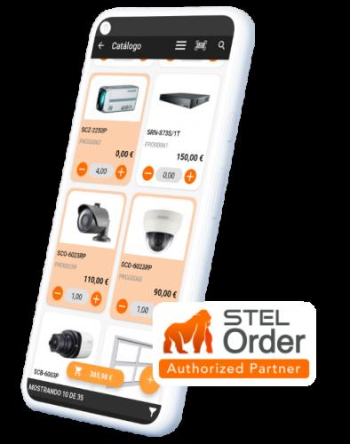 infofase-stel-order-app01